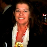 Marianne Dekkers-van Nispen