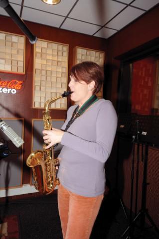 07 Sax dub Mariette