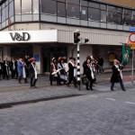 04 Abbey Road